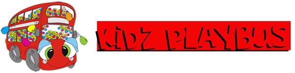 Kidz Playbus